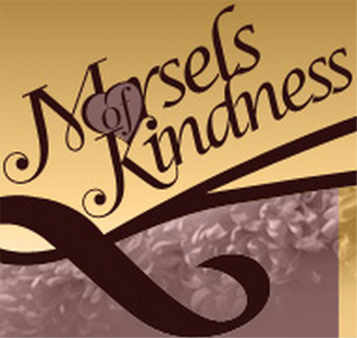 Morsels of Kindness